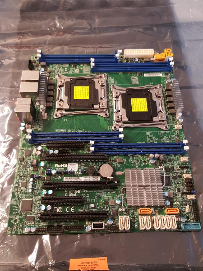 20150810_183147 Building a Dual-Xeon Citrix Lab: Part 2 - Hardware Building a Dual-Xeon Citrix Lab: Part 2 - Hardware 20150810 183147 e1439653897336