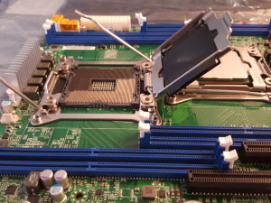 CPU Socket Building a Dual-Xeon Citrix Lab: Part 2 - Hardware Building a Dual-Xeon Citrix Lab: Part 2 - Hardware 20150810 183556 e1439654818541