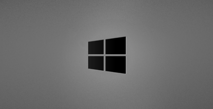 WindowsLogoHeader