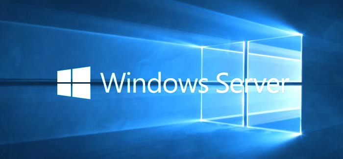 Faça o download do windows server 2016 technical preview 4   baboo.