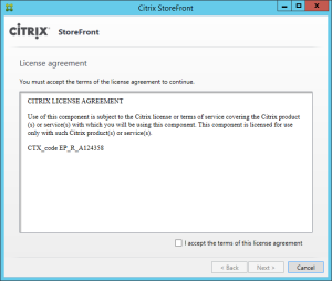 CitrixGuru_Lab_Capture_659_1465151078
