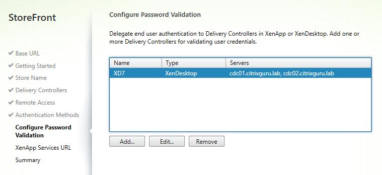 Password Validation lab: part 23 - securing citrix storefront dmz deployment Lab: Part 23 - Securing Citrix StoreFront DMZ deployment CitrixGuru Lab Capture 677 1465158667