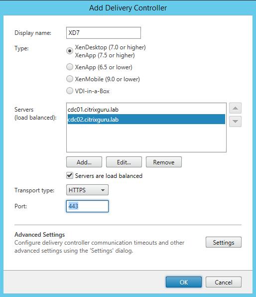 HTTPS/443 configuration lab: part 23 - securing citrix storefront dmz deployment Lab: Part 23 - Securing Citrix StoreFront DMZ deployment CitrixGuru Lab Capture 700 1465612484
