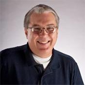 Carl Webster