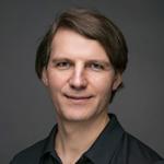 Helge Klein