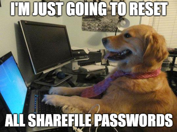 ShareFile Password Reset Meme 02