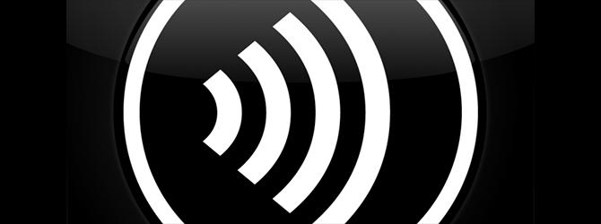 Proxy configuration - Citrix Receiver - Nicolas Ignoto, CTP