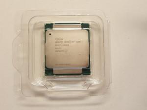 2620 V3 CPU