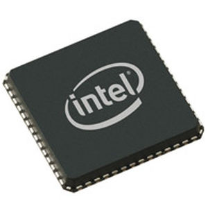Intel I210