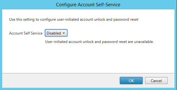 Configure Authentication methods 06