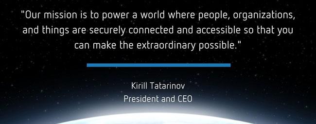 twitter Quote Kirill