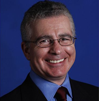 Kirill Tatarinov