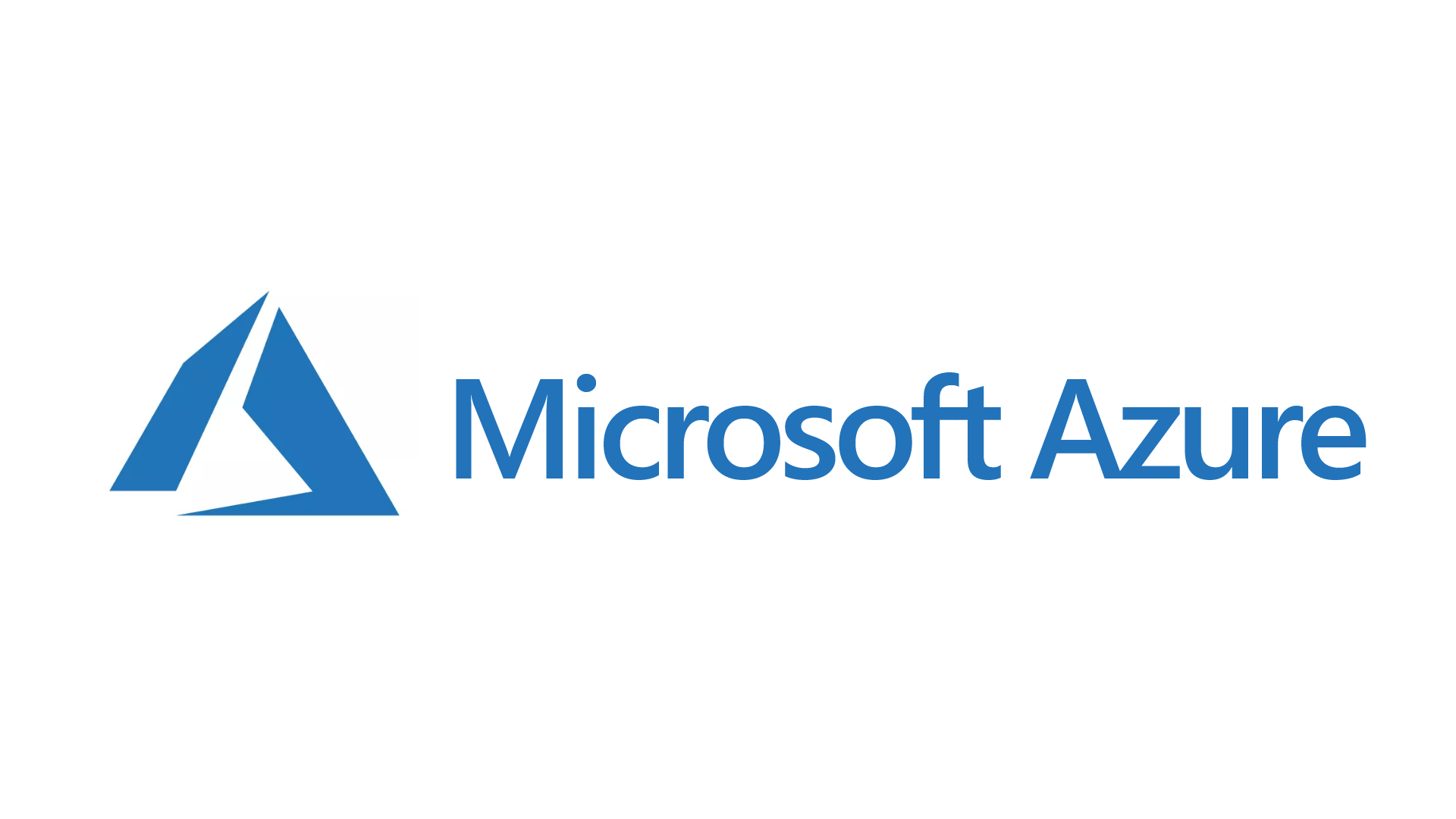 Lab: Part 27 - Getting started with Microsoft Azure - Nicolas Ignoto, CTP