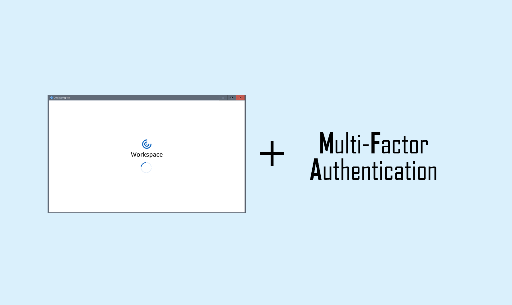 Lab: Part 39 – Configure Multi-Factor Authentication with Azure MFA